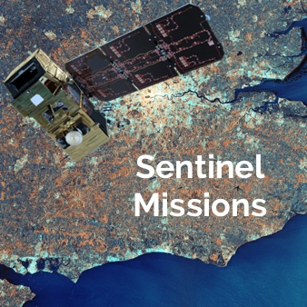 arg-project-sentinel