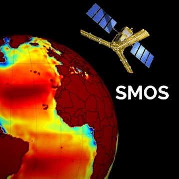 arg-project-smos